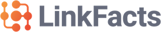 LinkFacts